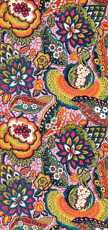 Boho Phone Wallpaper Wallpapersafari