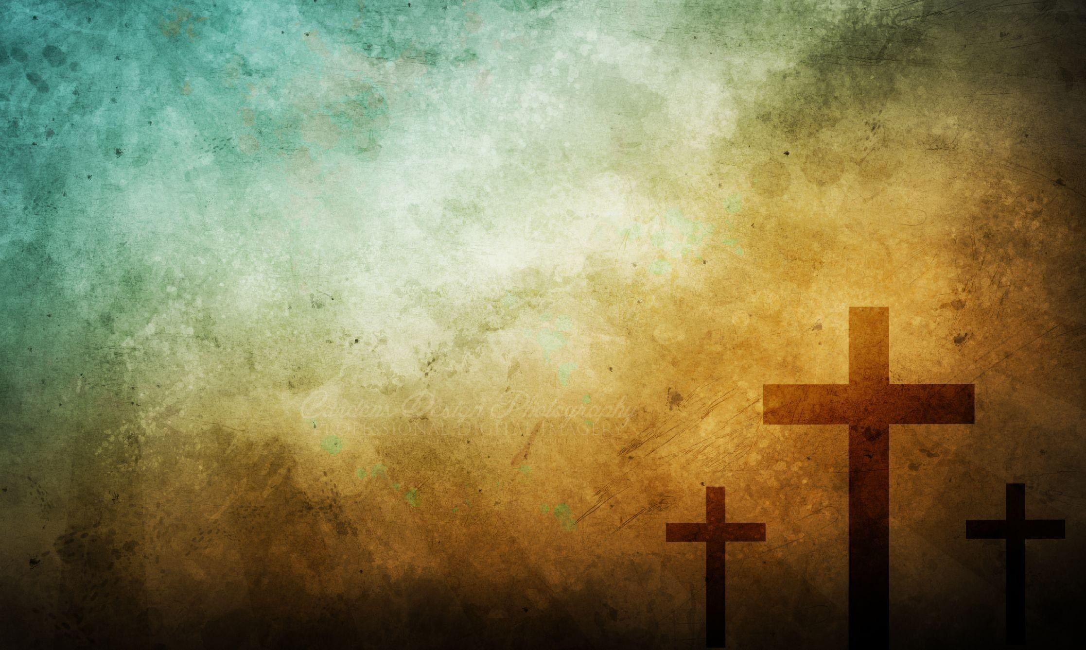 56 Religious Desktop Wallpapers on WallpaperPlay 2234x1338