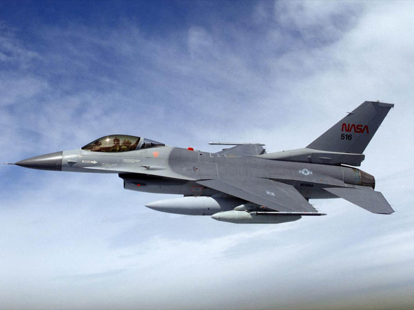 F 16 Wallpaper Pictures on WallpaperSafari