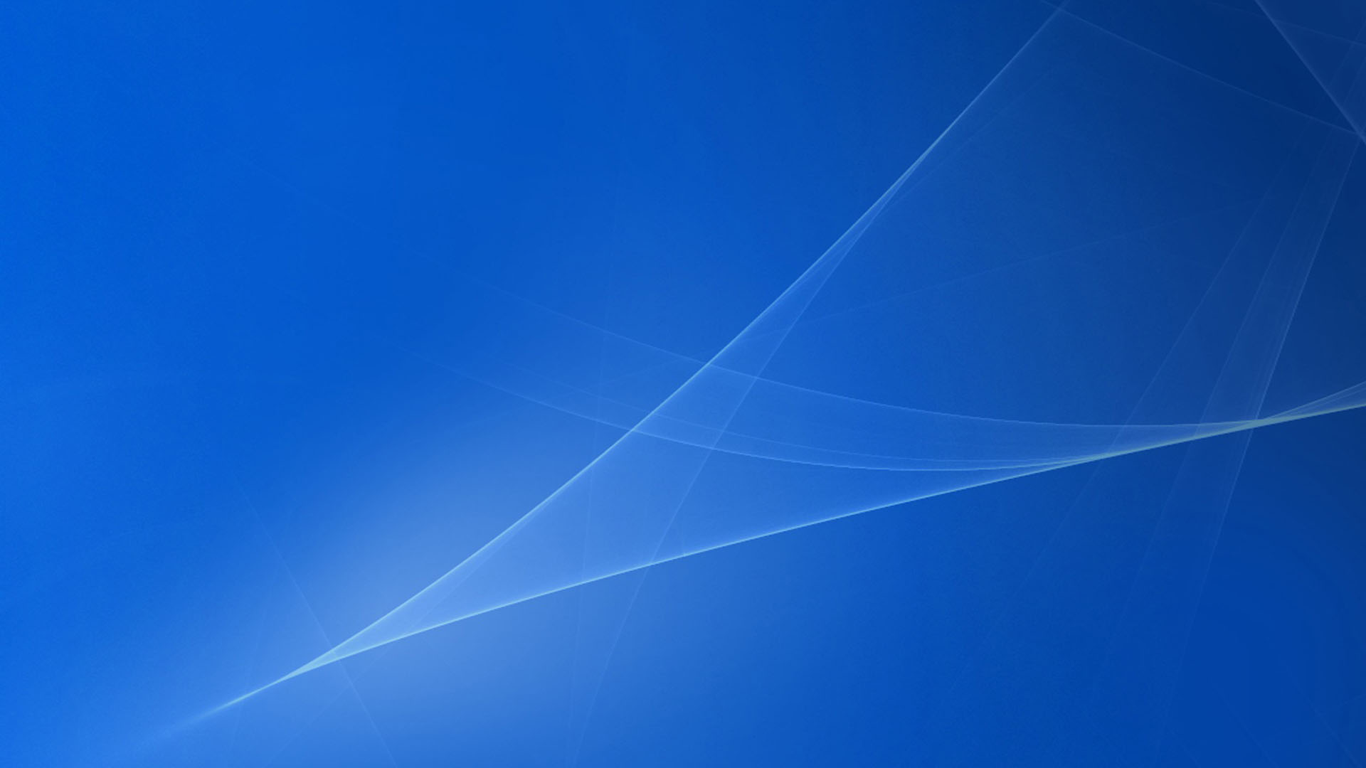 Blue Hd Wallpapers 1080P   1577309 1920x1080