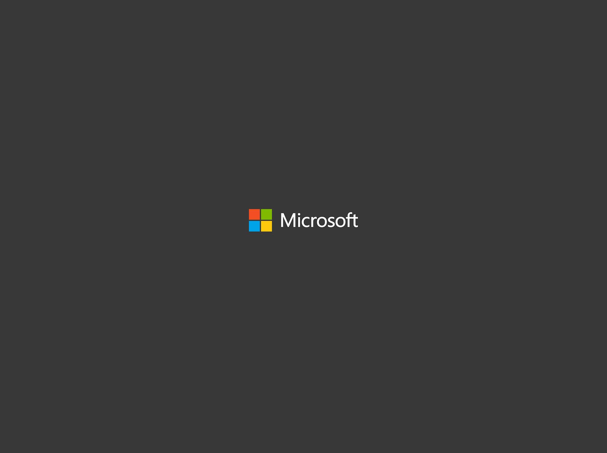 New Microsoft Logo Images TheCelebrityPix 2058x1536