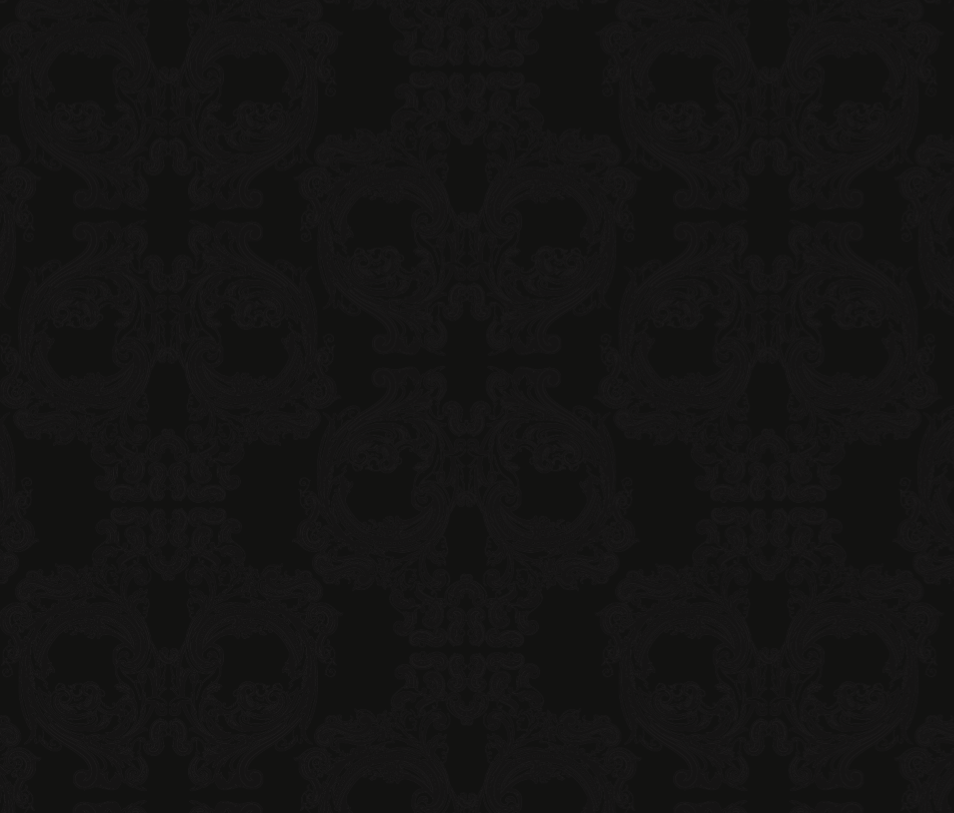 Black Gradient Wallpapers 954x813
