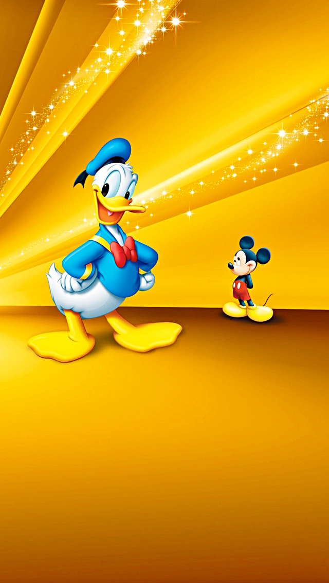 disney wallpaper 3 iPhone 5 wallpapers Background and Wallpapers 640x1136