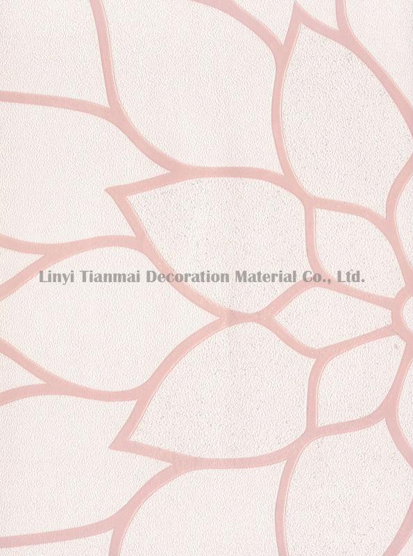 Easy peel off wallpaper View peel off wallpaper Tianmai Product 595x800