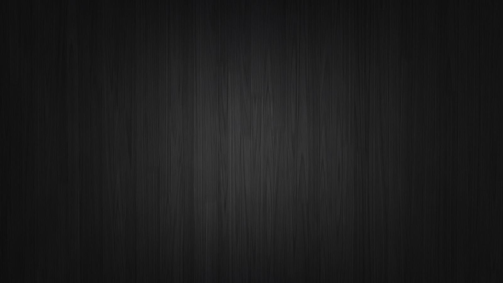Black Dark Wallpaper 1600x900 Black Dark Wood Textures Wood 1600x900