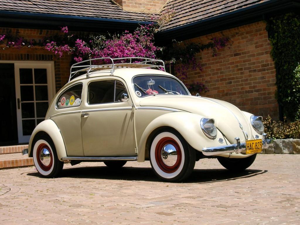 volkswagen beetle classic hd photo wallpaper volkswagen beetle classic 1024x768