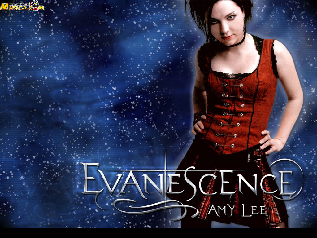Evanescence images Evanescence wallpaper photos 25390486 1024x768
