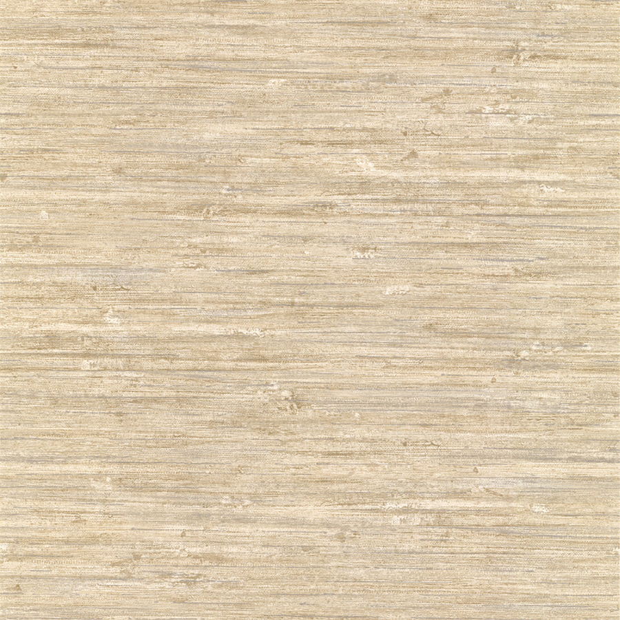 Shop Norwall Peelable Vinyl Prepasted Classic Wallpaper at Lowescom 900x900