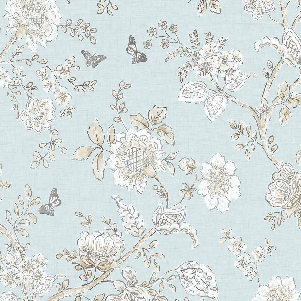 Pastel Toile Wallpapers   Top Pastel Toile Backgrounds 1000x1000