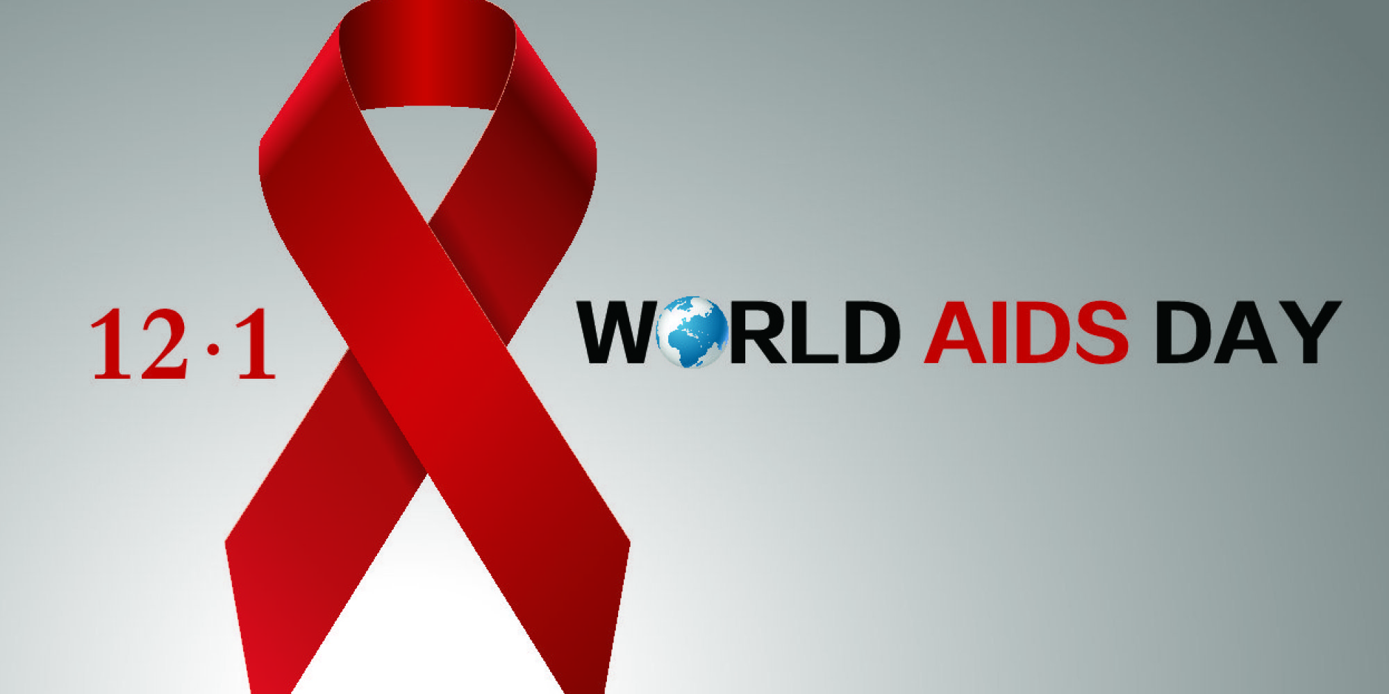World AIDS Day 2014 Prayers Poetry Meditations For Hope And 2000x1000