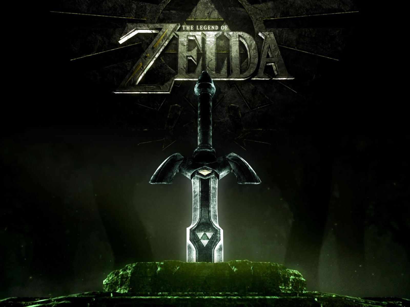 The Legend of Zelda 1600x1200 4k HD wallpaper wallpprscom 1600x1200