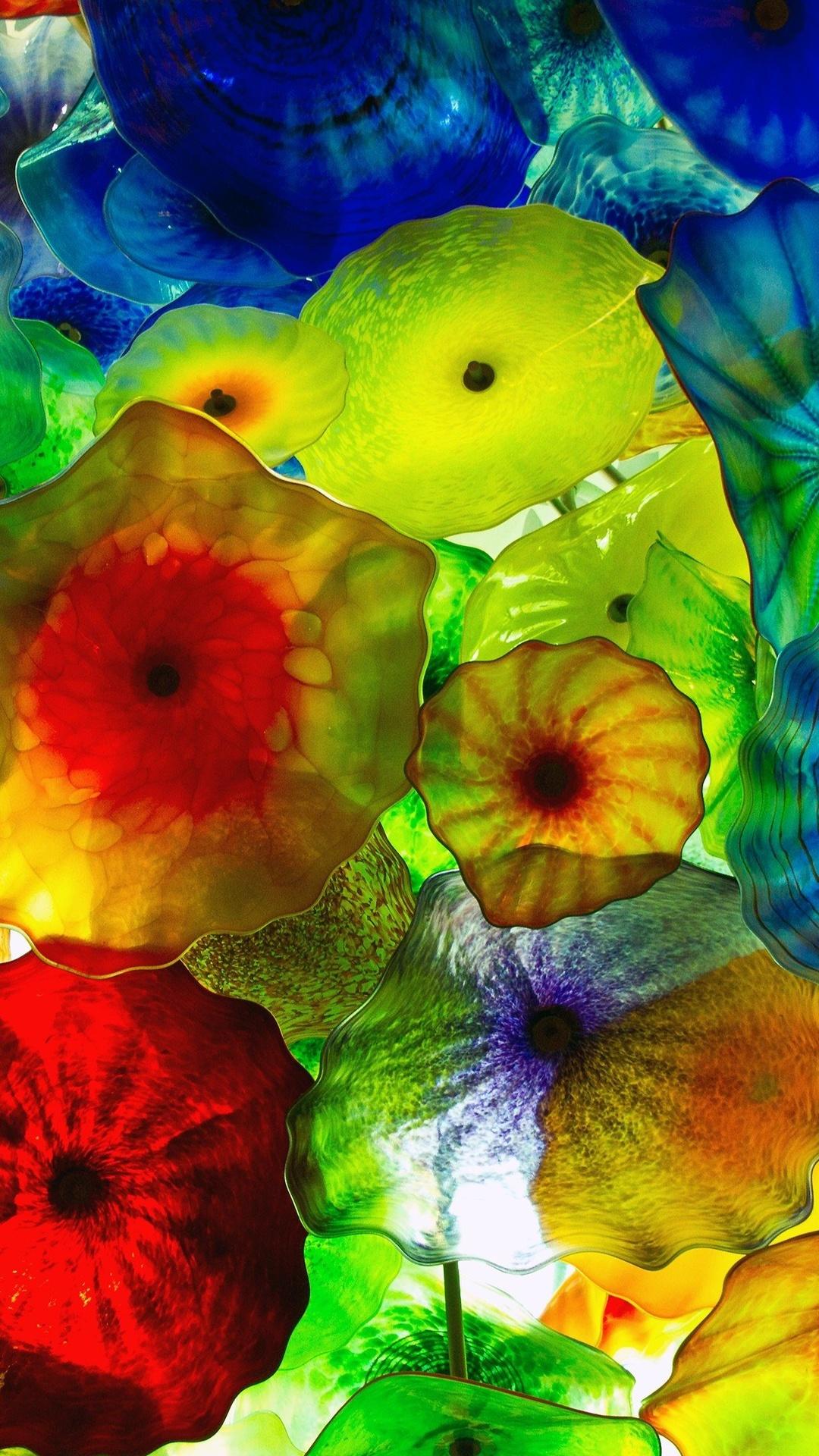 4k Wallpaper Tropical Related Keywords Suggestions   4k Wallpaper 1080x1920