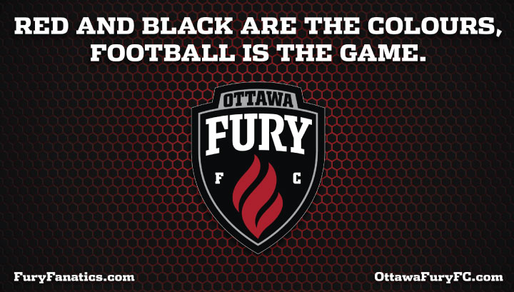 Wallpaper Wednesday Download This Weeks Ottawa Fury Wallpaper 720x409