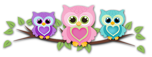 cute Owl Love Wallpaper : cute Owl Background - WallpaperSafari