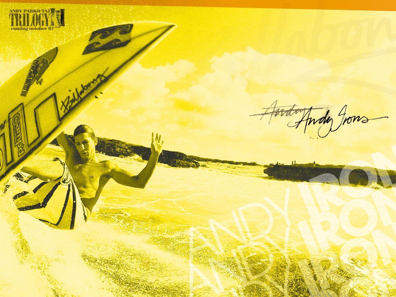 Billabong - Billabong Wallpaper (2281945) - Fanpop