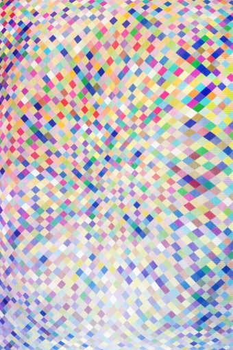 iPhone Wallpapers Crazy iPhone Wallpapers 340x510