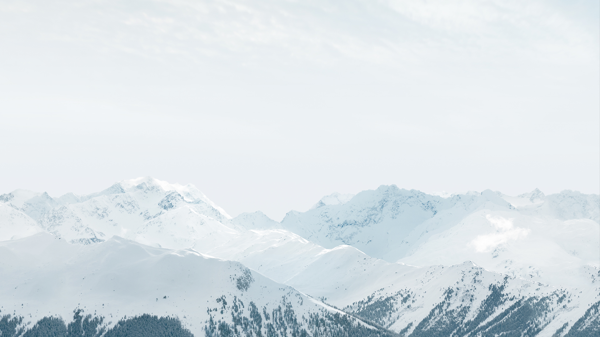 Download the new iOS 8 wallpapers 1920x1080