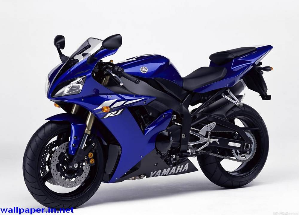 New Yamaha R1 HD Wallpapers Download For PC Beach Wallpaper 1000x721
