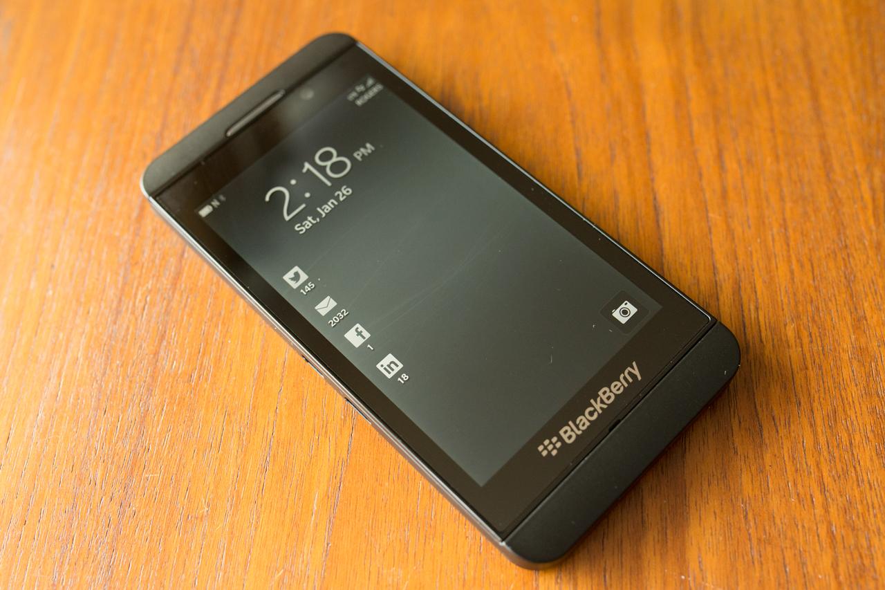 blackberry z10 ImageBankbiz 1280x853