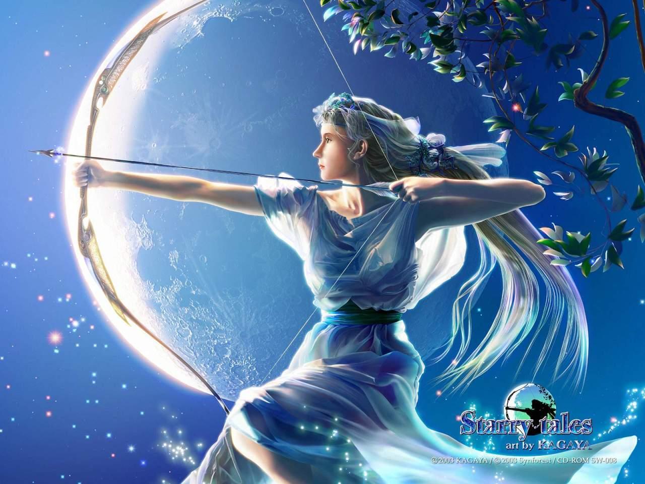 Bubos Blog Artemis 1280x960