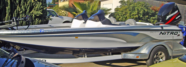 Used Nitro Fishing Boats httpwwwfishingguidesandiegocomnitro 600x217