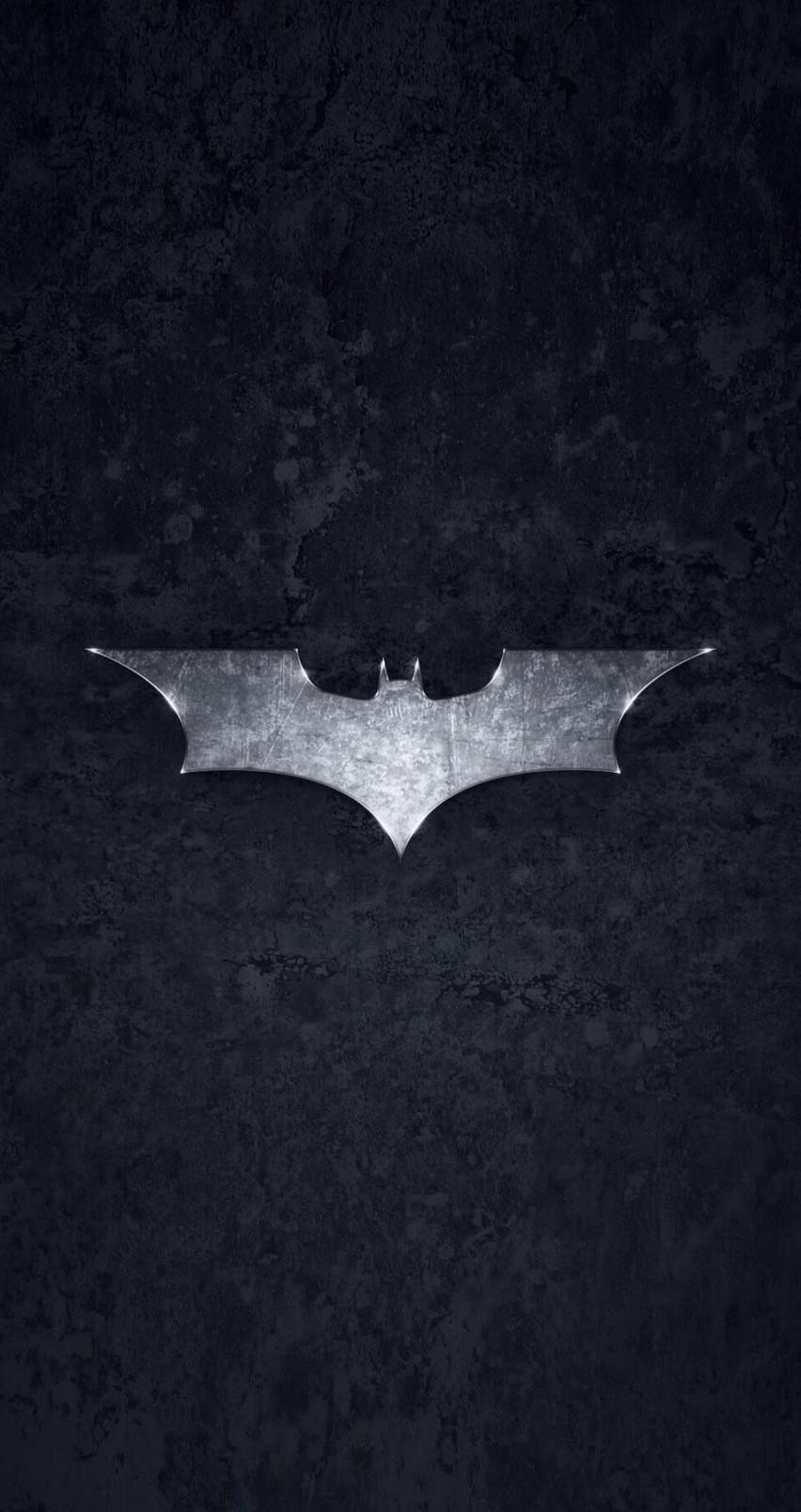 batman iphone 6s wallpaper wallpapersafari