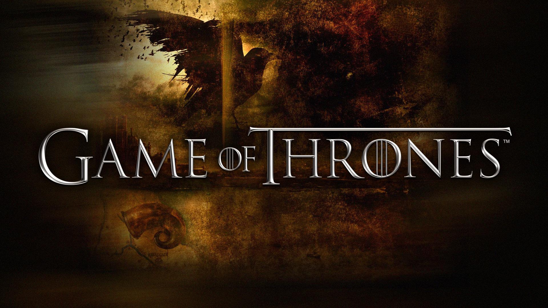 Game Of Thrones Season 3 Wallpaper HD 6987059 1920x1080