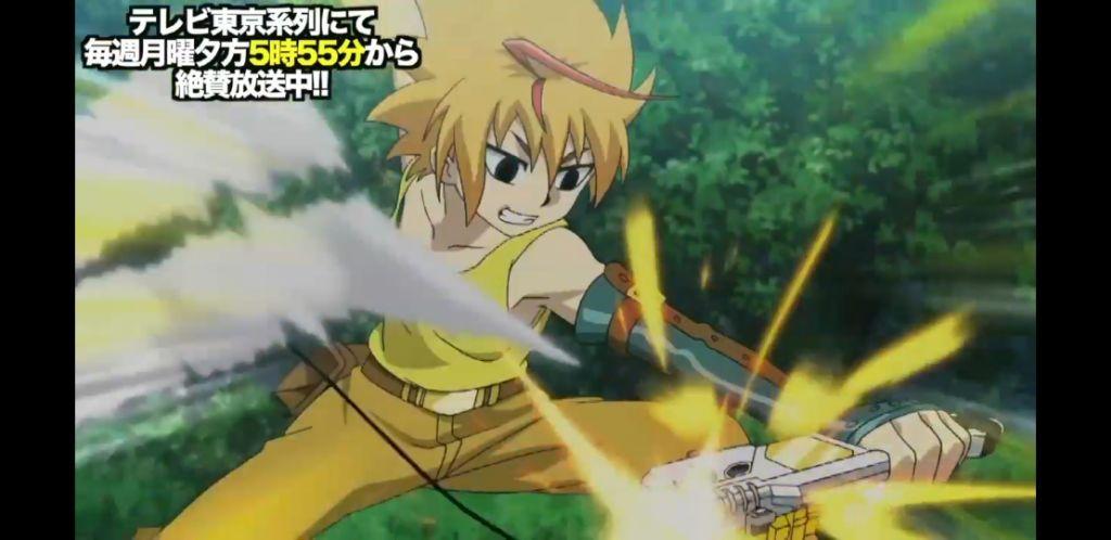 Beyblade Burst God Episode 9 Beyblade Amino 1024x498
