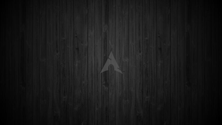 Arch Linux Wallpaper by Mokkujin 900x506