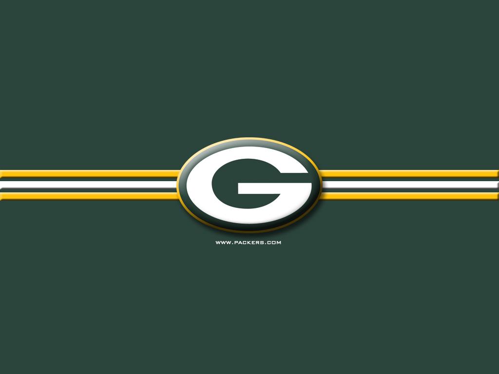 2015 Green Bay Packers Wallpaper Wallpapersafari