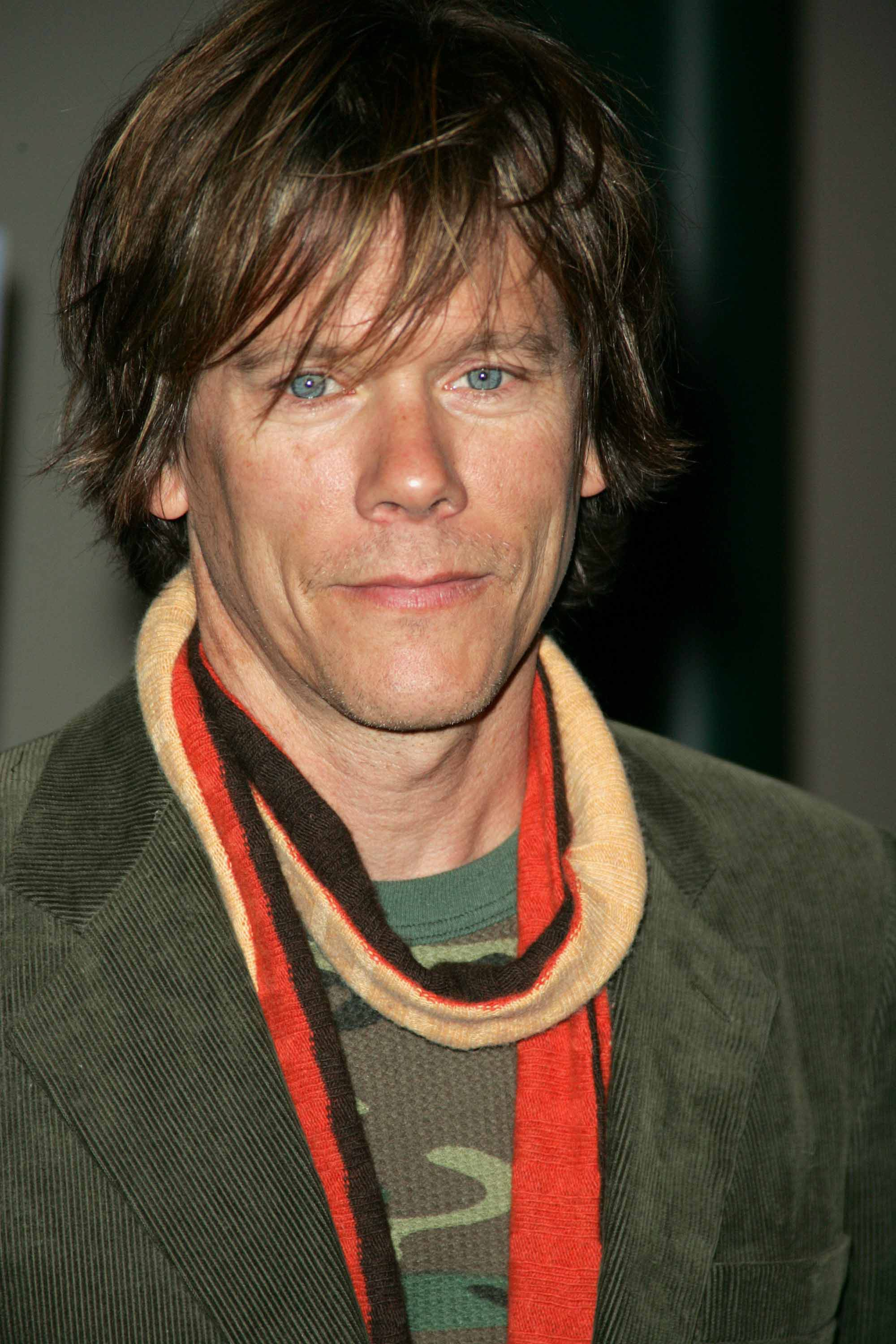 Kevin Bacon Pictures   SuperiorPicscom 2000x3000