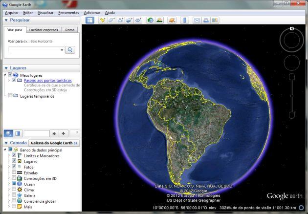 google earth wallpapers wallpapersafari