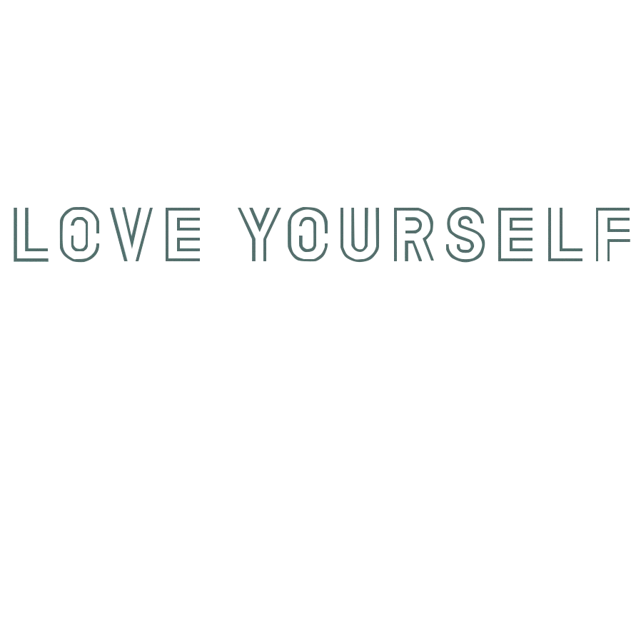 100 Bts Love Yourself Wallpapers On Wallpapersafari