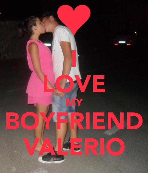 Love My Boyfriend Wallpapers Videos I Love My Boyfriend Wallpapers 600x700