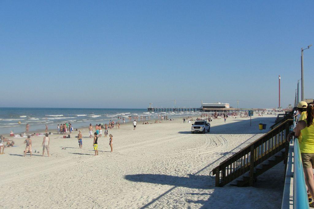 Daytona Beach Wallpaper Download Desktop Wallpaper Images 1024x682