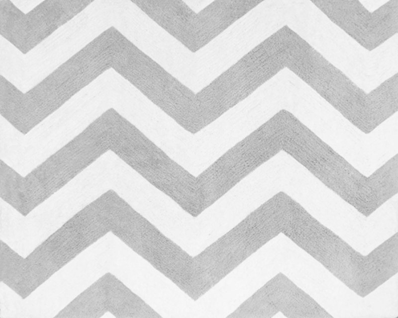 Yellow And Gray Chevron Wallpaper Wallpapersafari