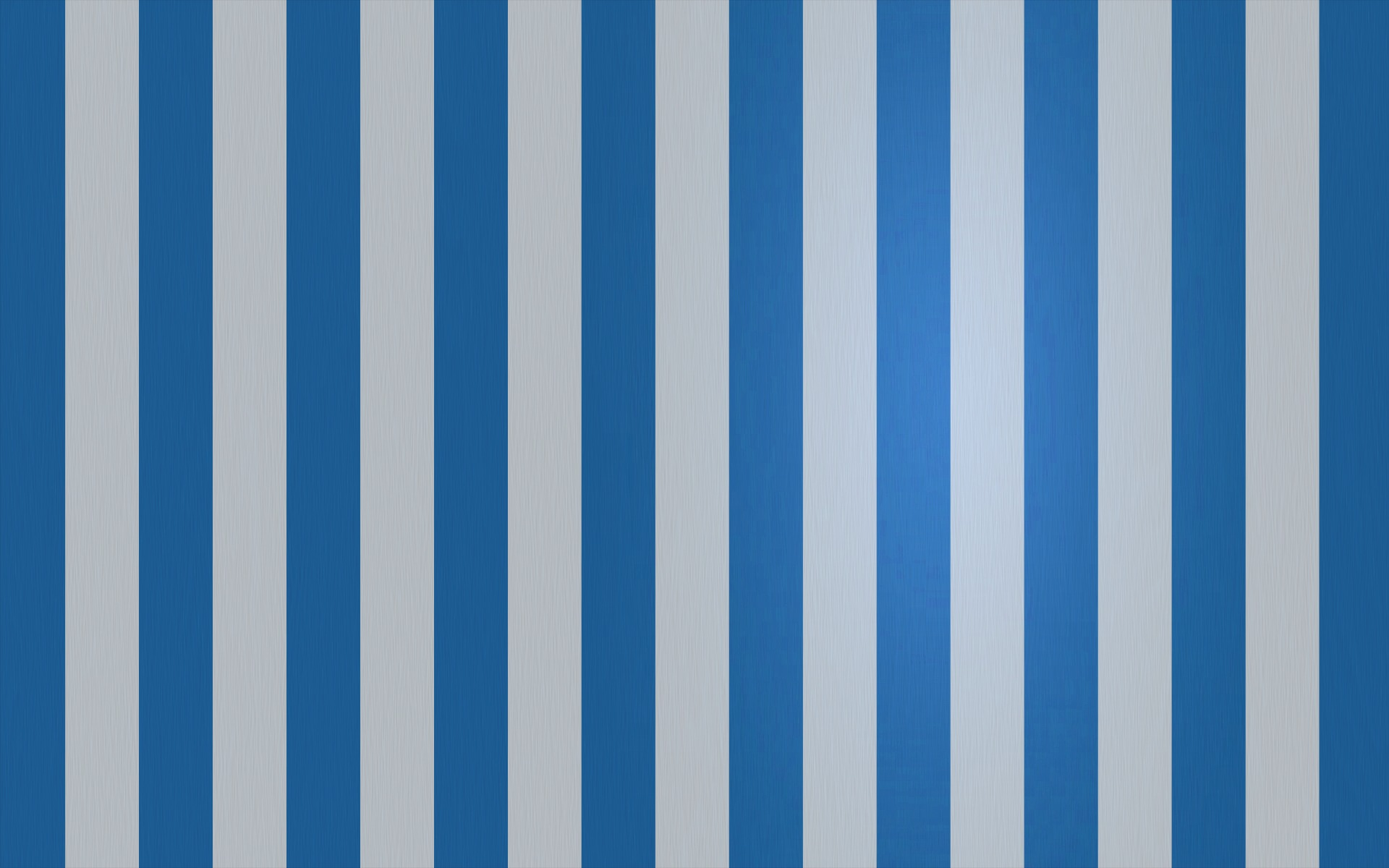 Stripe Blue Green And White: Blue And White Striped Wallpaper