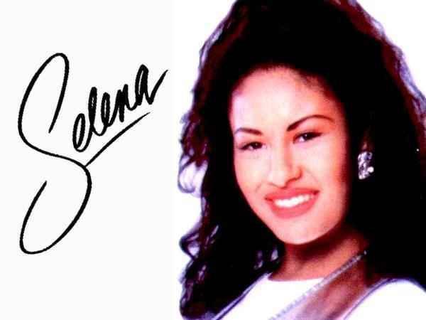 Free download Selena Quintanilla Prez