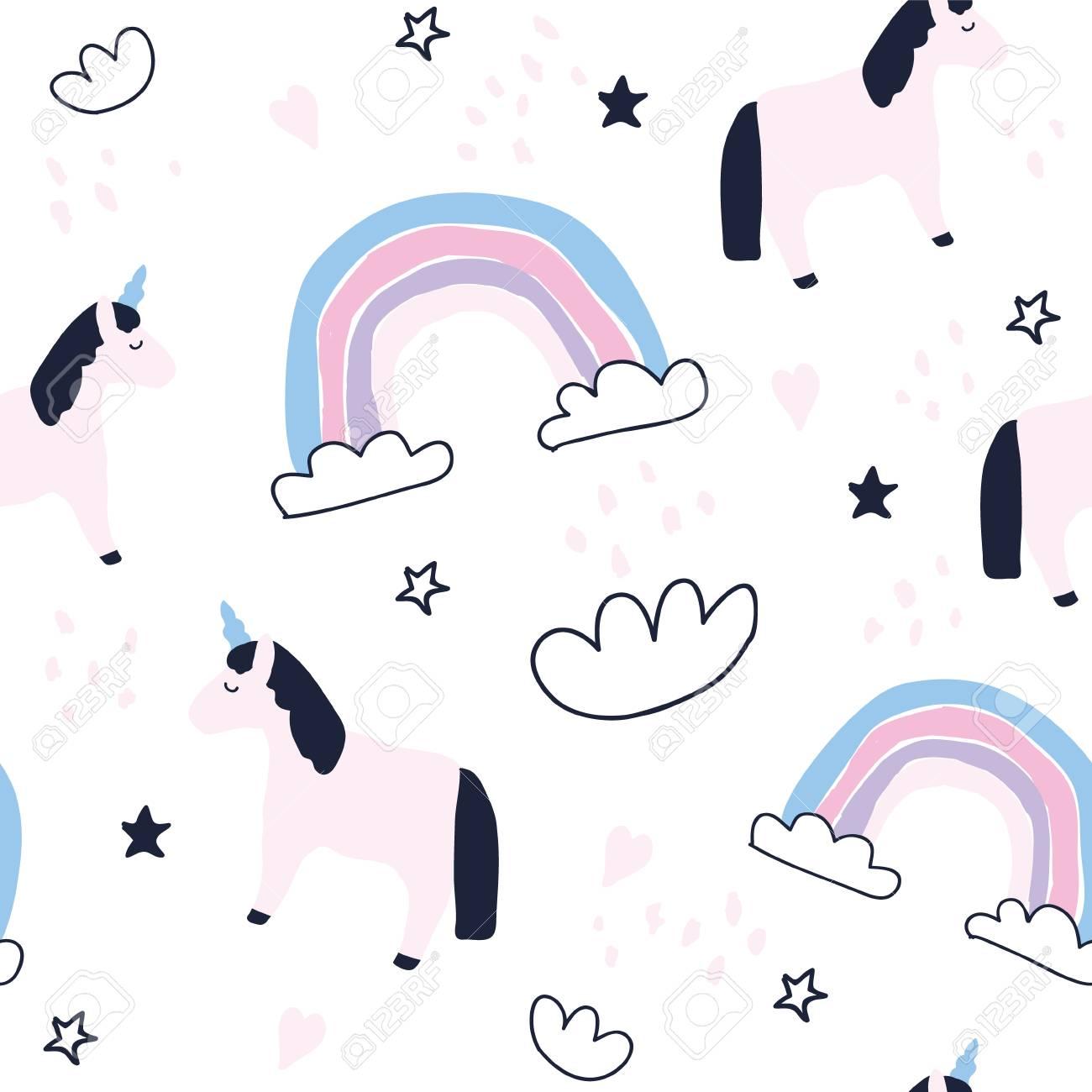 Free download Unicorn Wallpaper 8