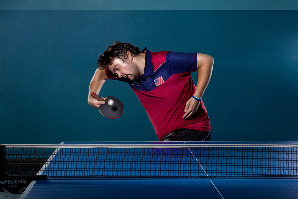 Table Tennis HD Photos Download Desktop Wallpaper Images 1024x682