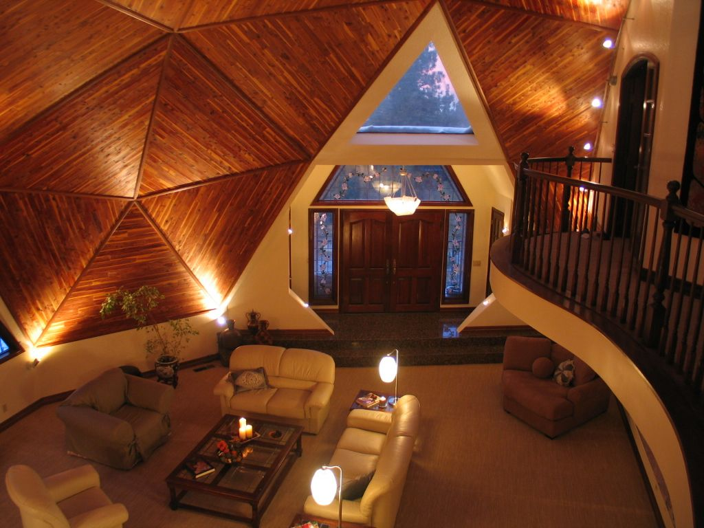 2012 geodesic dome homes wallpaper pictures 1 I want to build one 1024x768