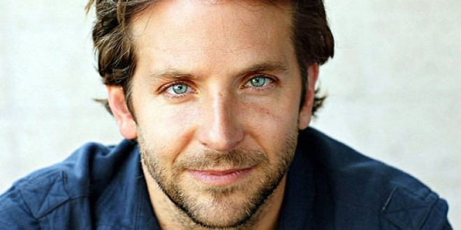 Bradley cooper wallpaper Hd Wallpapers 660x330
