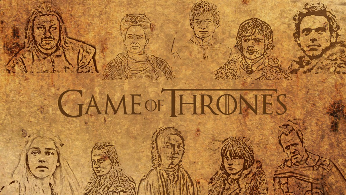 Game of Thrones Wallpaper Reddit images 1192x670