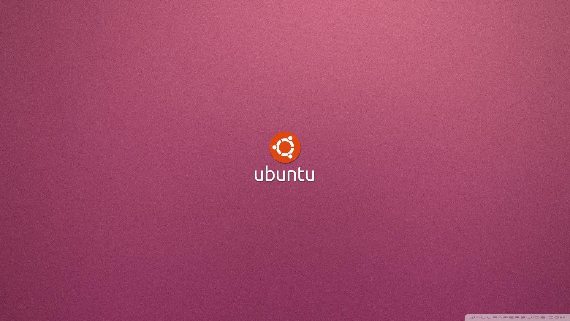 Ubuntu Desktop Backgrounds 1920x1080