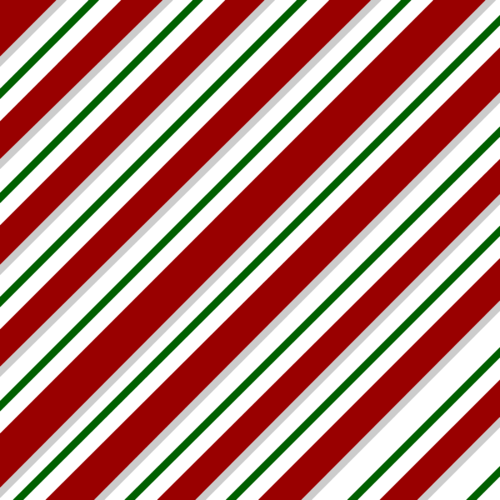 Candy Cane Background   Club Penguin Wiki   The editable 500x500