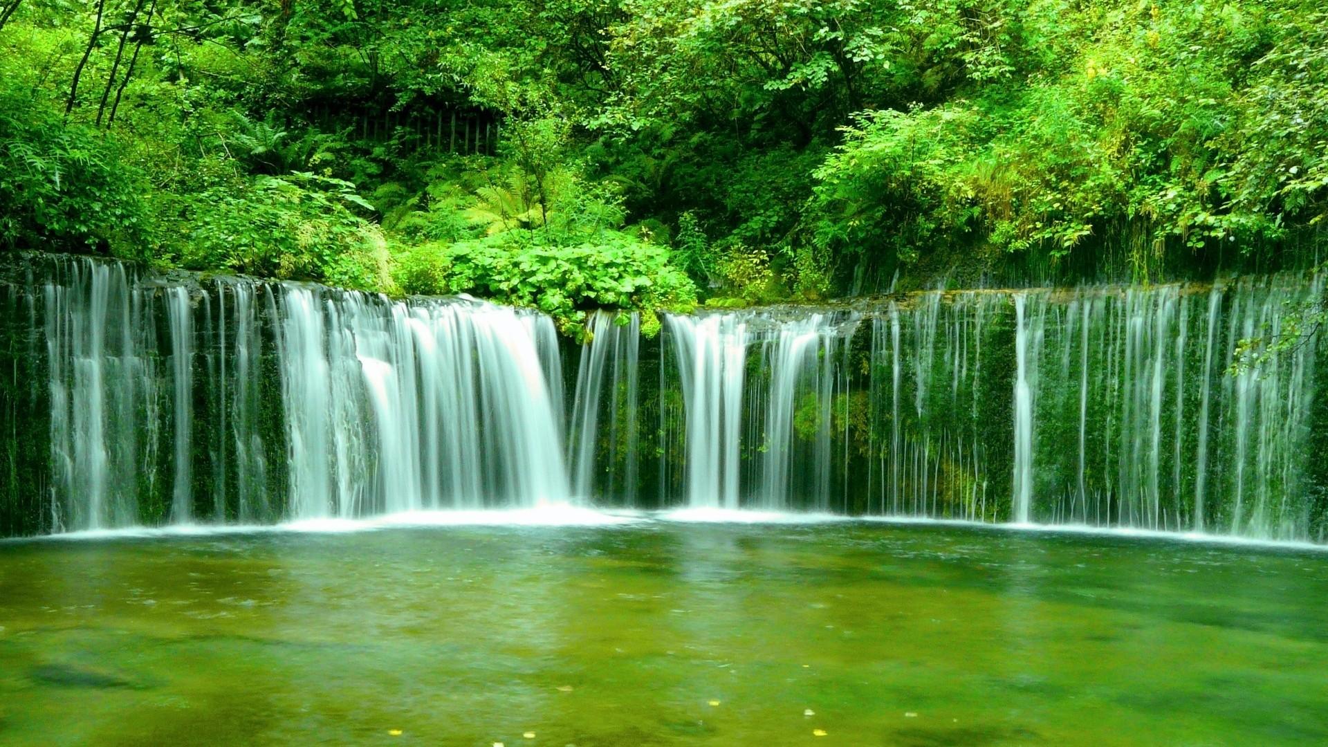 Wallpapersafari: Free Wallpaper Water Scenes