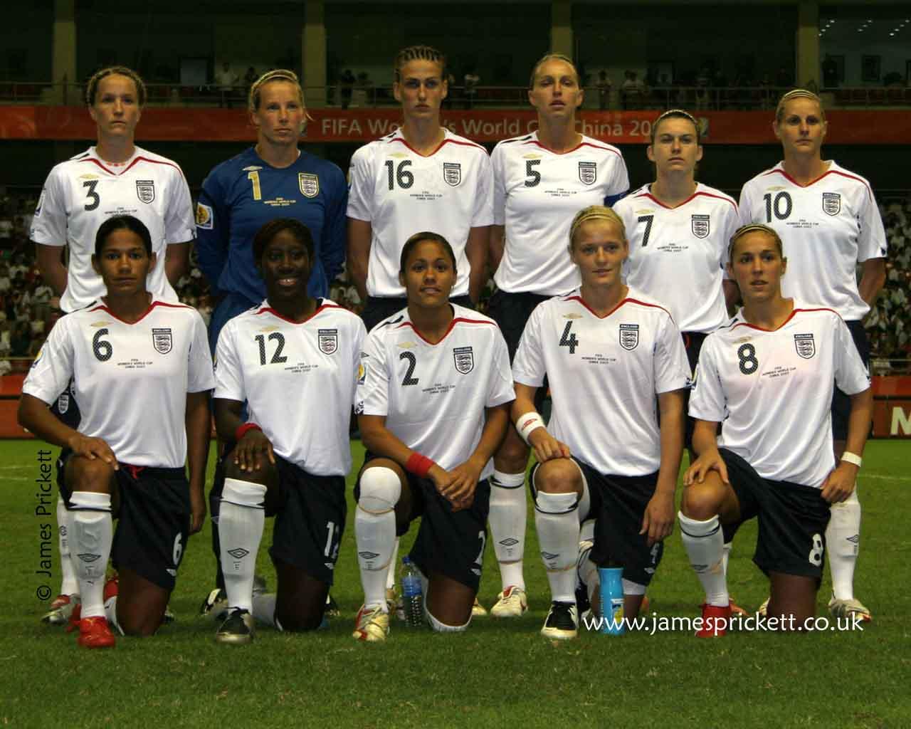 England Football Team Wallpaper   Soccer Walls 1280x1024