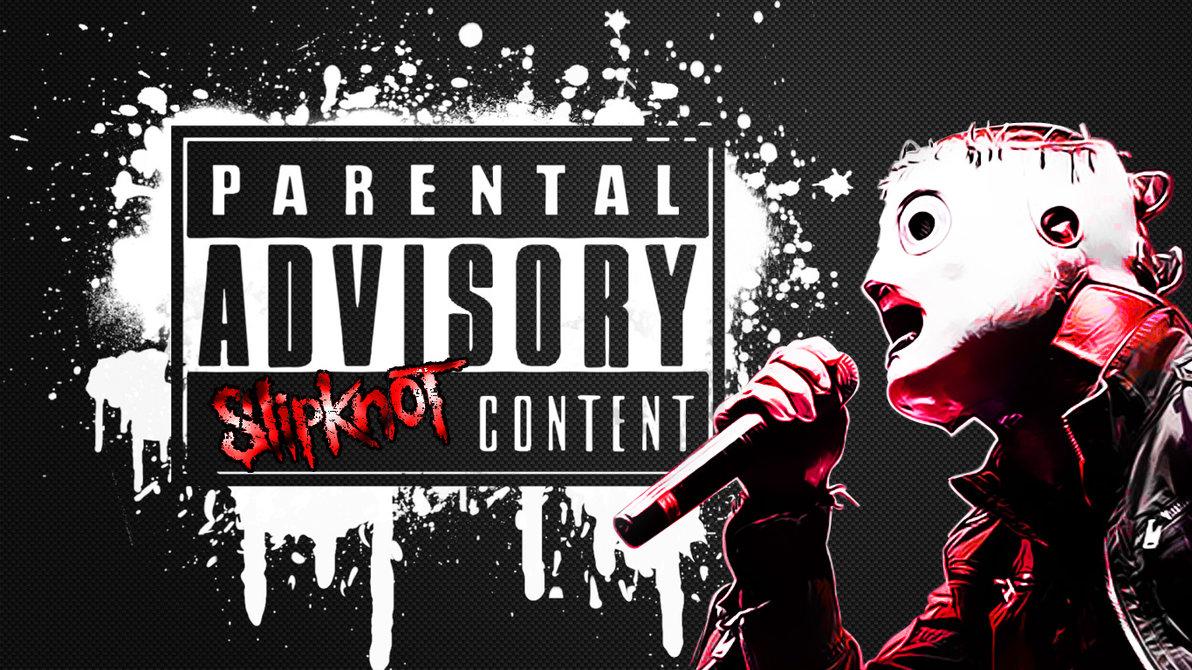 Slipknot Content Wallpaper by gylerz 1192x670