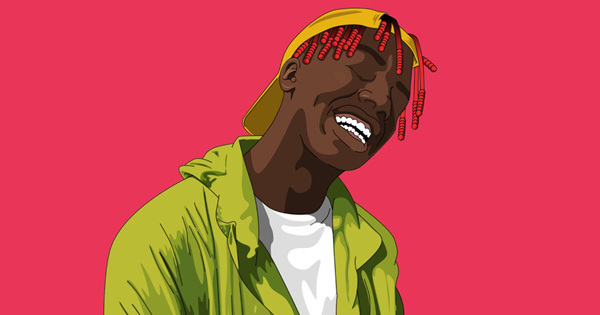 You Dont Have to Listen To Lil Yachty to Like Lil Yachty 600x315