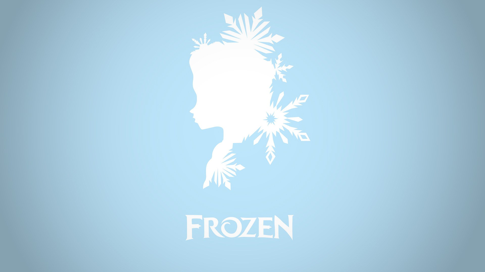 disney minimalist wallpaper wallpapersafari